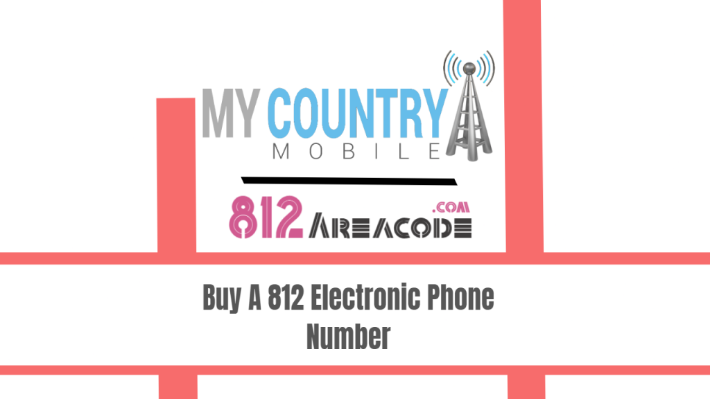 812- My Country Mobile